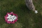 9.花飾り-01D 1409q