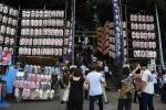 3.代々木八幡神社:例大祭-05N 1909q