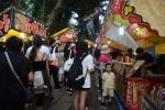 4.代々木八幡神社:例大祭-08N 1909q
