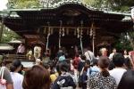 9.代々木八幡神社:例大祭-31N 1909q