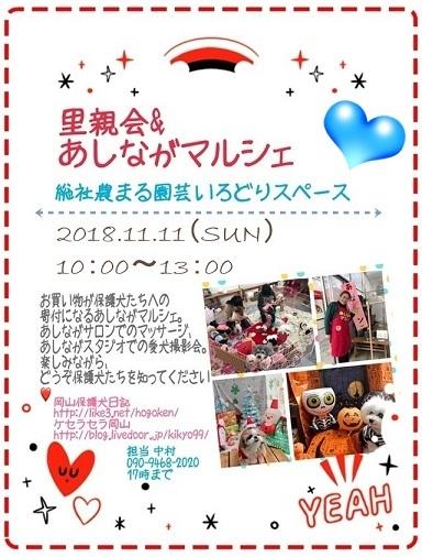 2018-11-11-ashinaga-pos.jpg