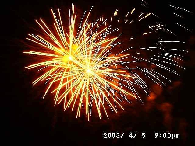 200304050079.jpg