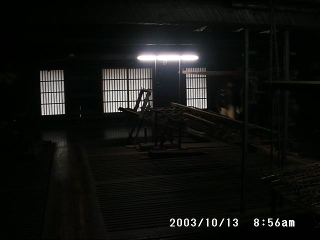 200310130013.jpg