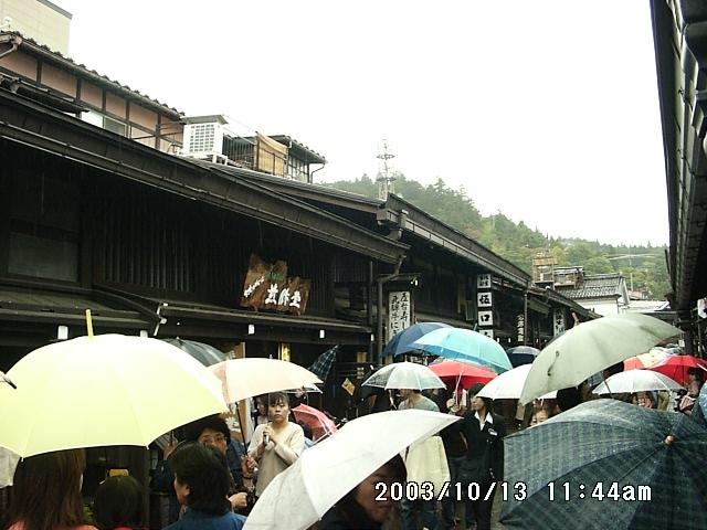 200310130034.jpg