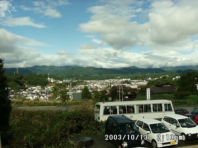 200310130049.jpg