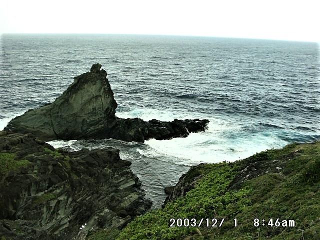 200312010011.jpg