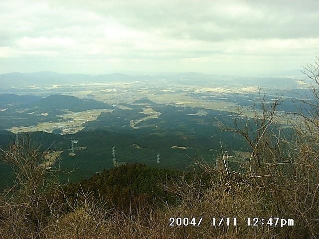 200401110040.jpg