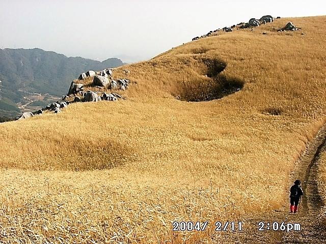200402110044.jpg