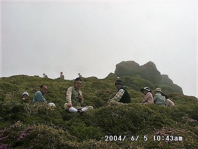 200406050048.jpg