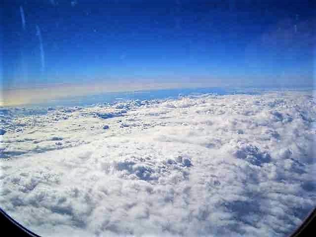 200410100088.jpg