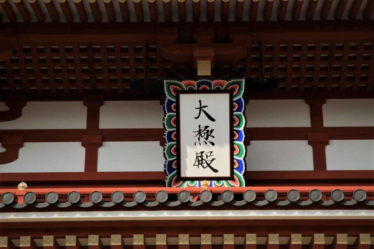 201011295159.jpg
