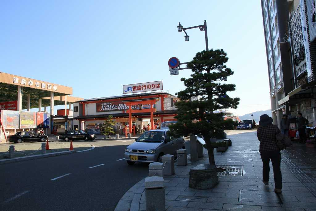 20111116IMG_0051.jpg