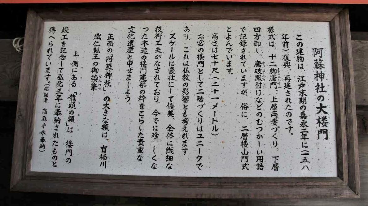 20130816IMG_8507.jpg