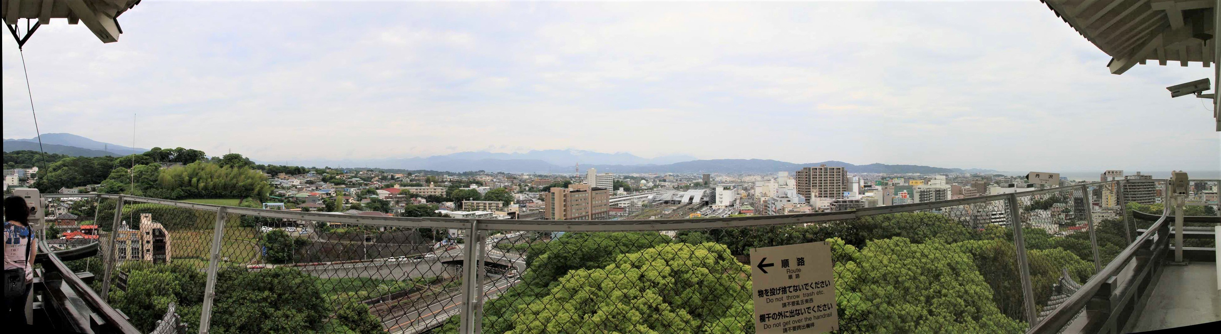 20120605IMG_2342 パノラマ写真