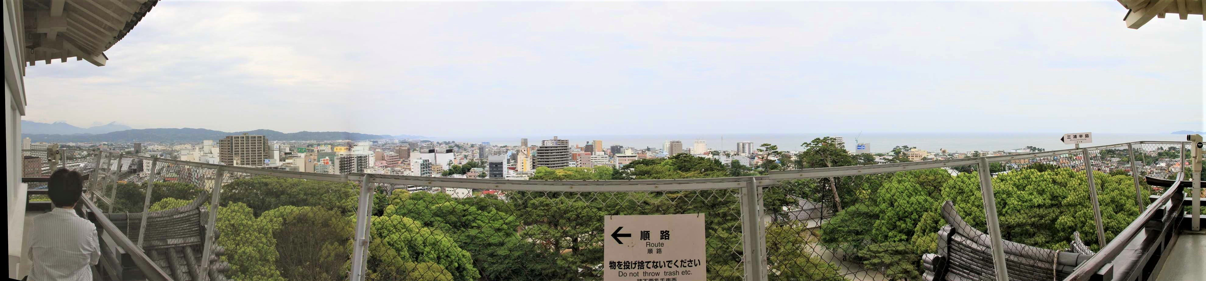 20120605IMG_2352 パノラマ写真