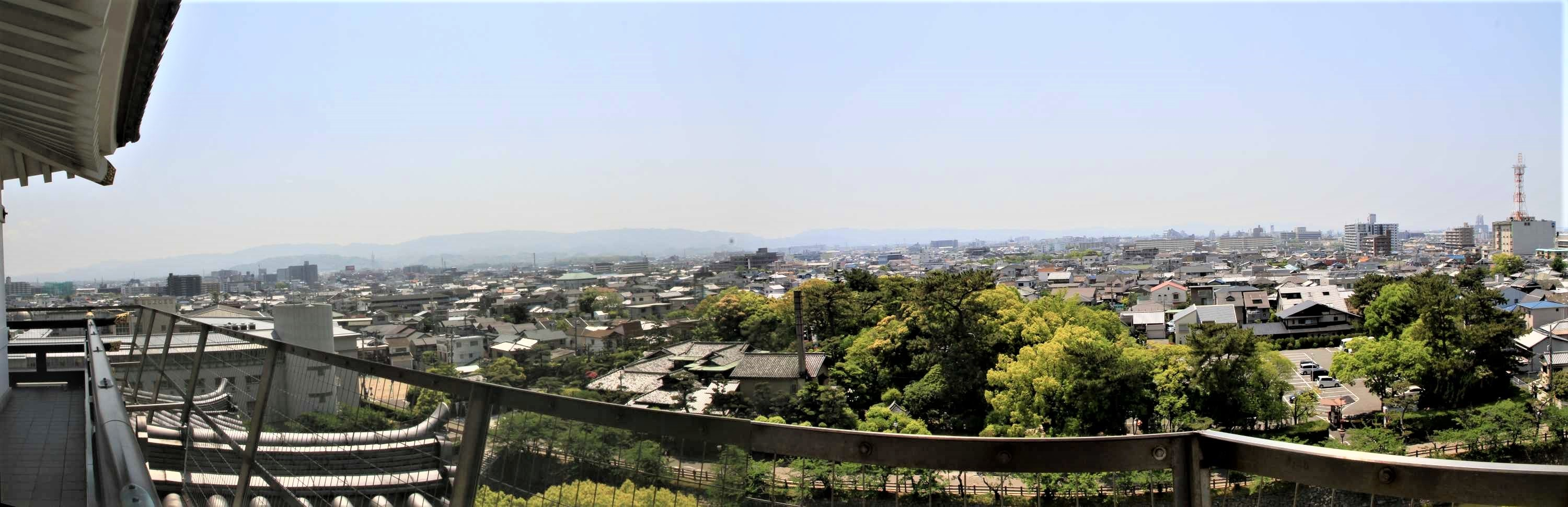 20130506IMG_6963 パノラマ写真