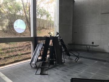 20181107六甲ミーツアートIMG_0506