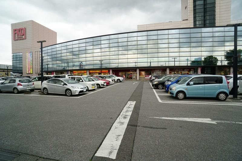 fkd_utunomiya.jpg