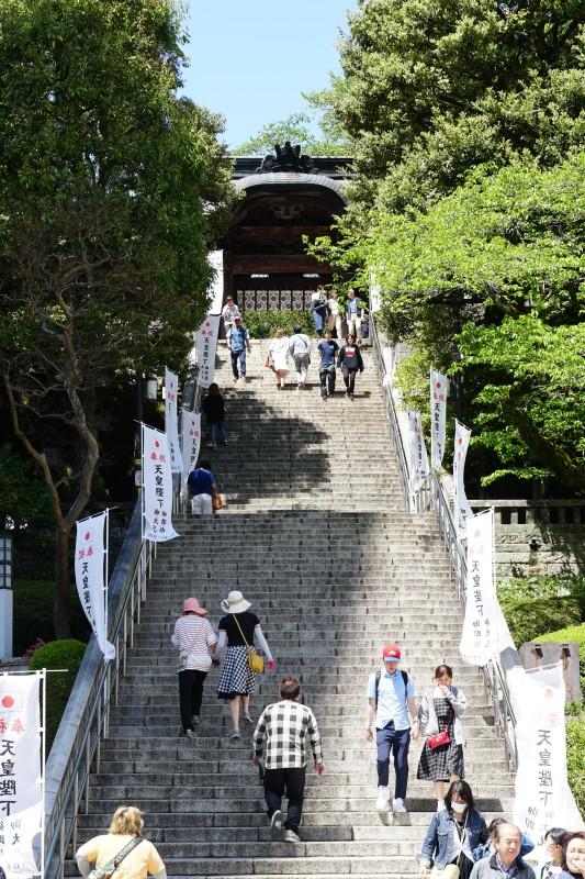 futaarayama_shrine2_20190728224338763.jpg