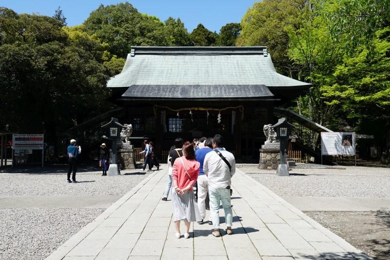 futaarayama_shrine3_20190728224337069.jpg