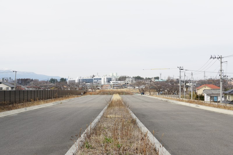 igagawara_2019_01.jpg