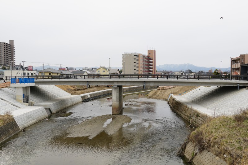igagawara_2019_12.jpg