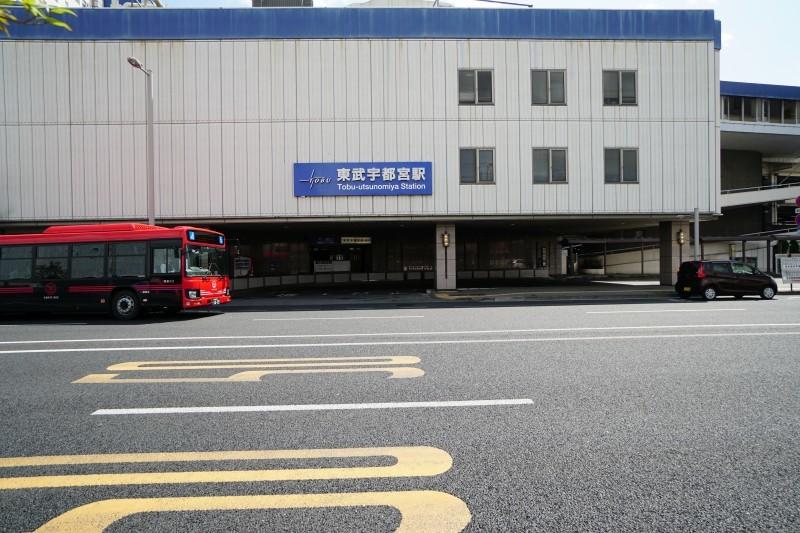 tobu_utsunomiya_st1.jpg