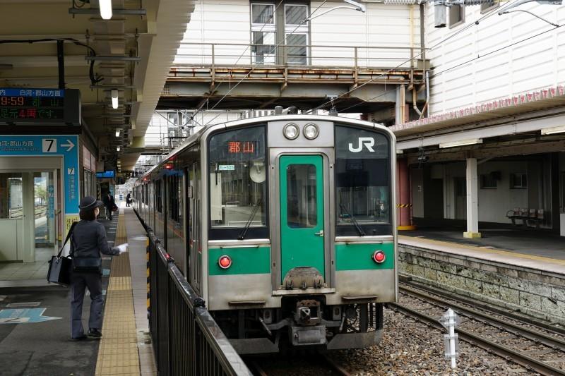 tohoku_line_to_koriyama.jpg