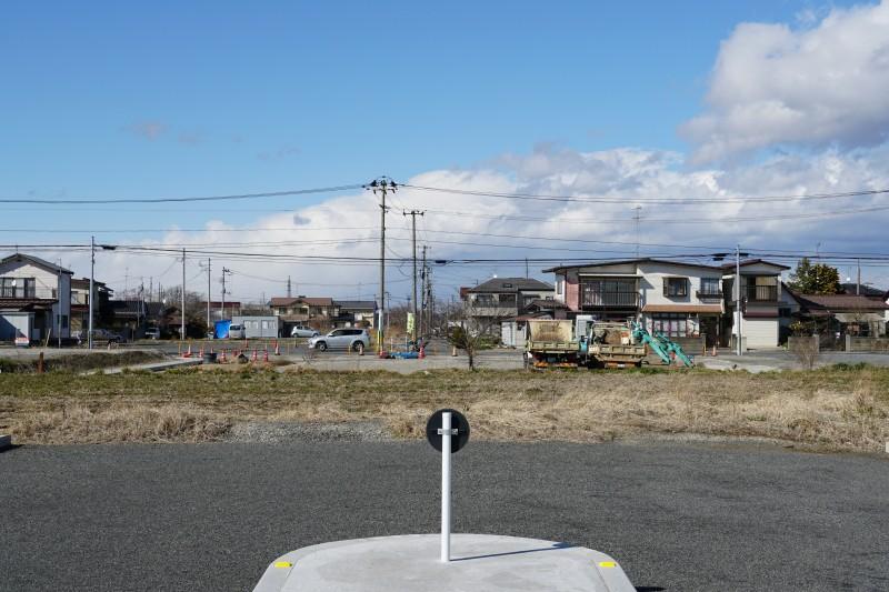 uchikanjo_1.jpg
