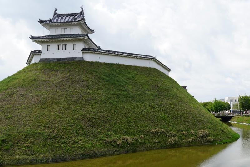 utunomiya_castle1.jpg