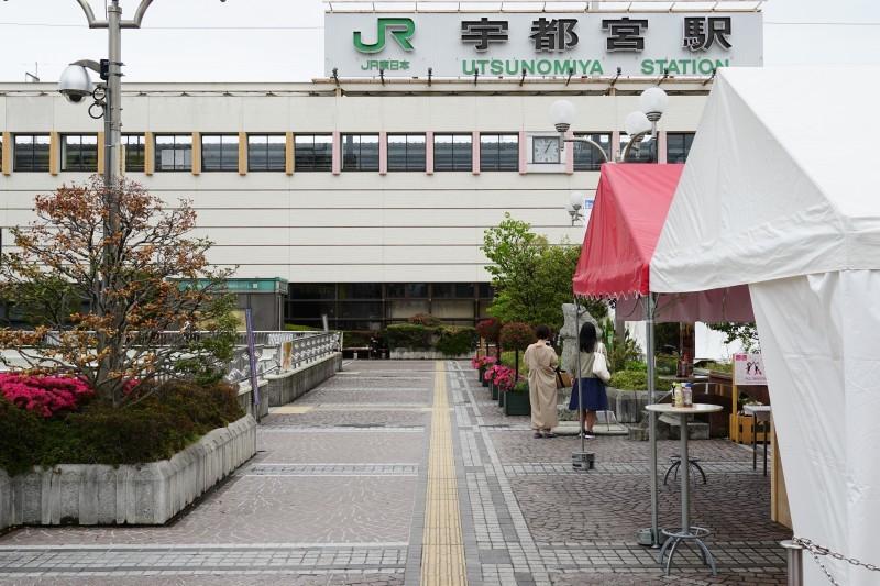 utunomiya_st2.jpg