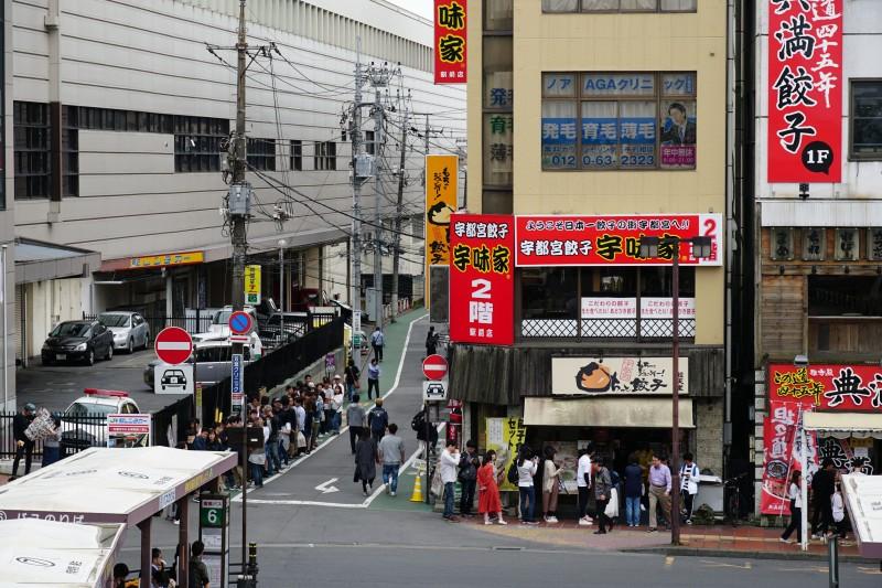 utunomiya_st3.jpg