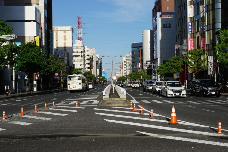 utunomiya_st_east5.jpg