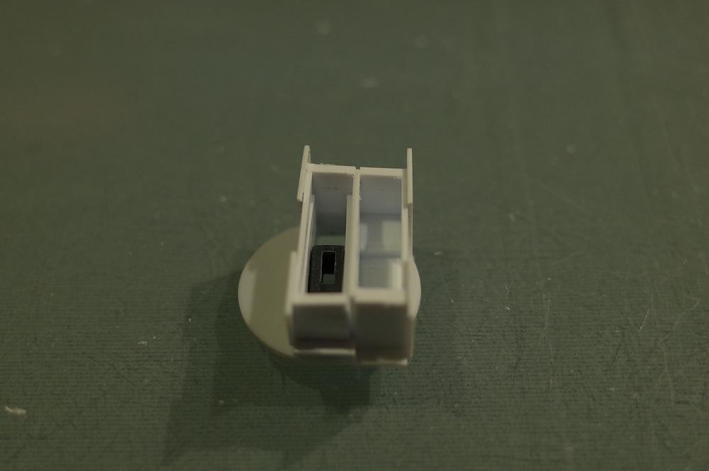 77-1005.jpg