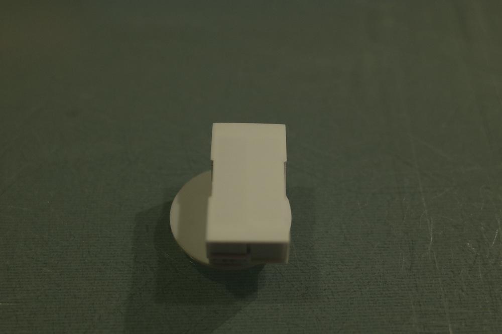 77-1006.jpg