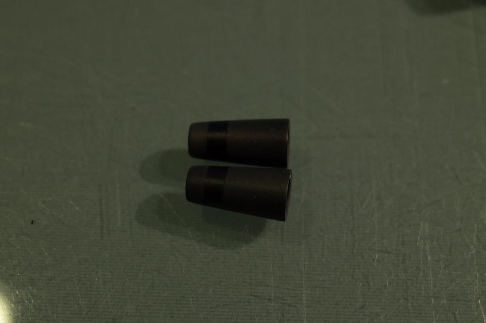 77-1033.jpg