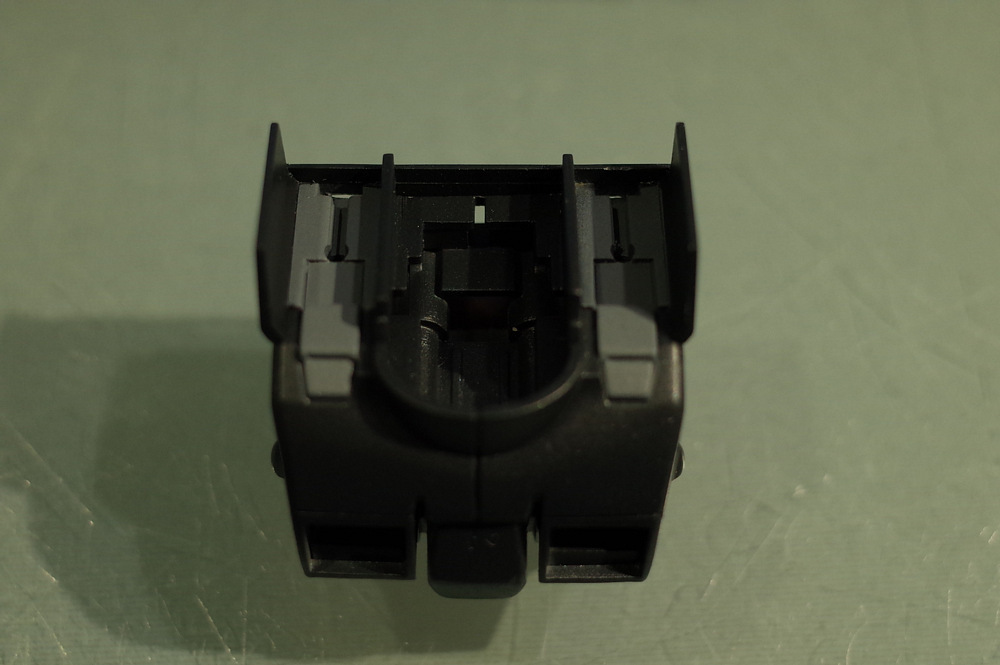 77-1109.jpg