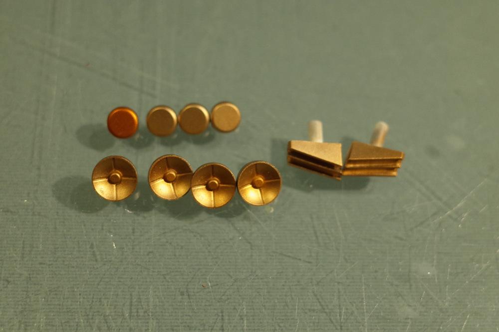 77-1175.jpg