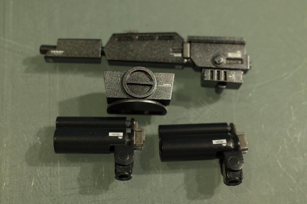 77-1193.jpg
