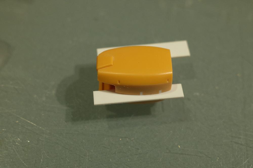 77-625.jpg
