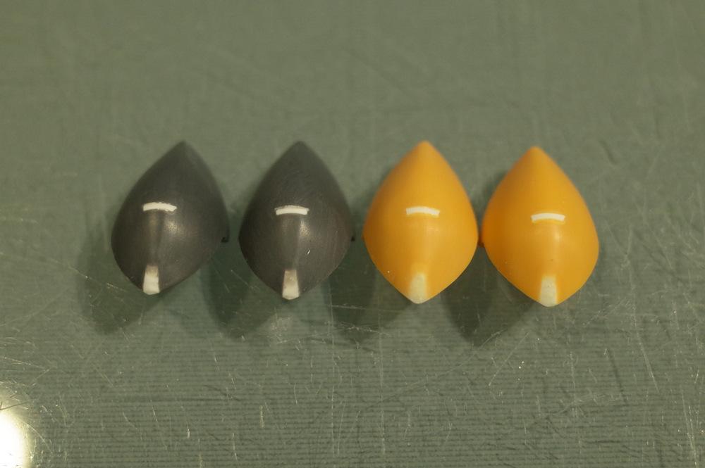 77-632.jpg