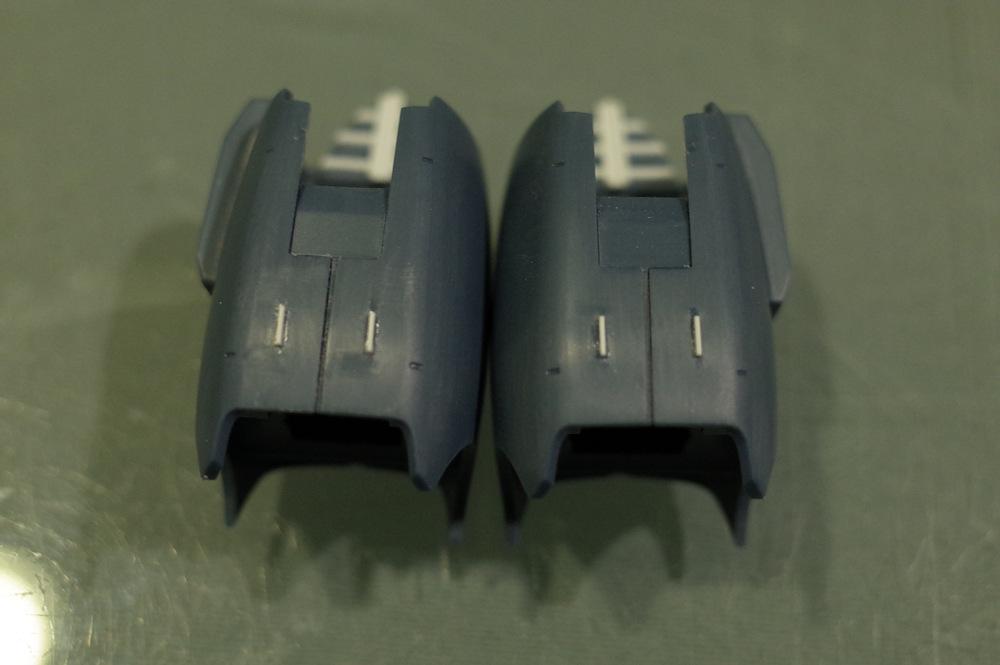 77-636.jpg