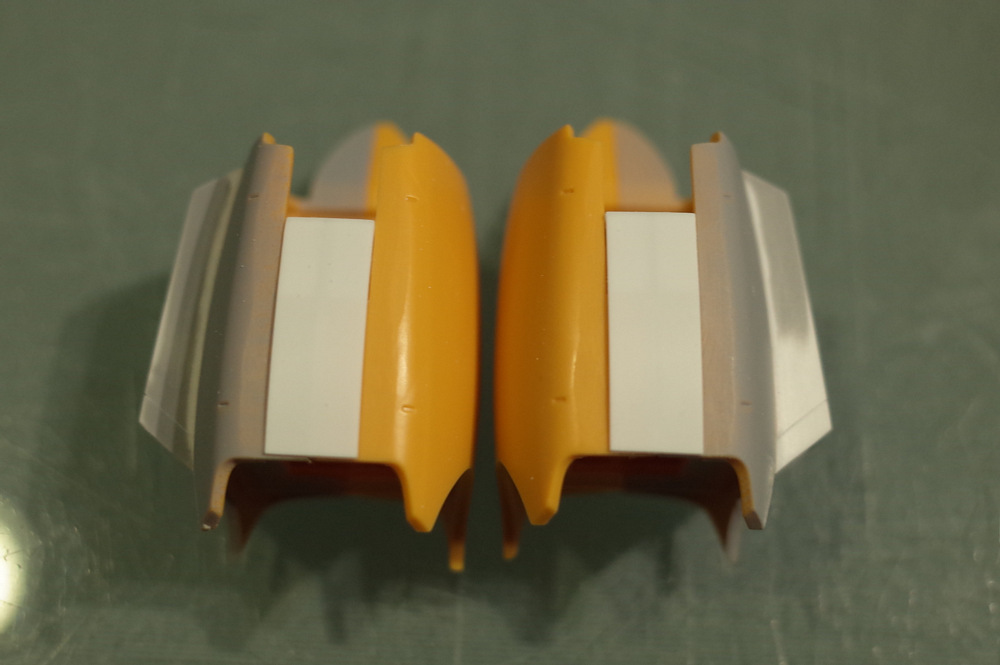 77-665.jpg