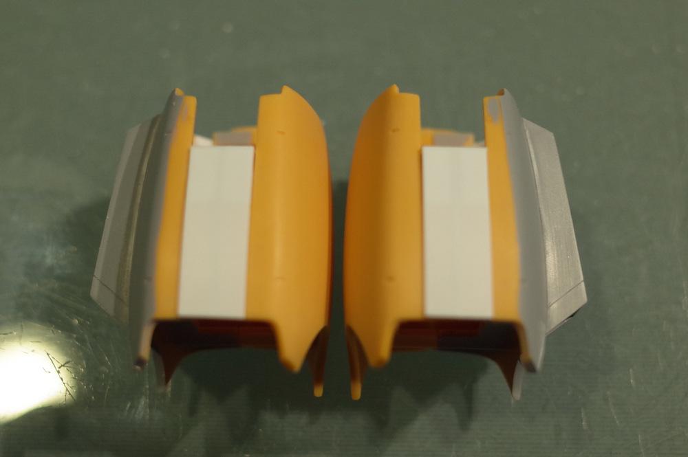 77-709.jpg
