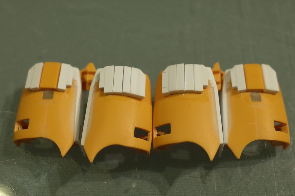 77-730.jpg