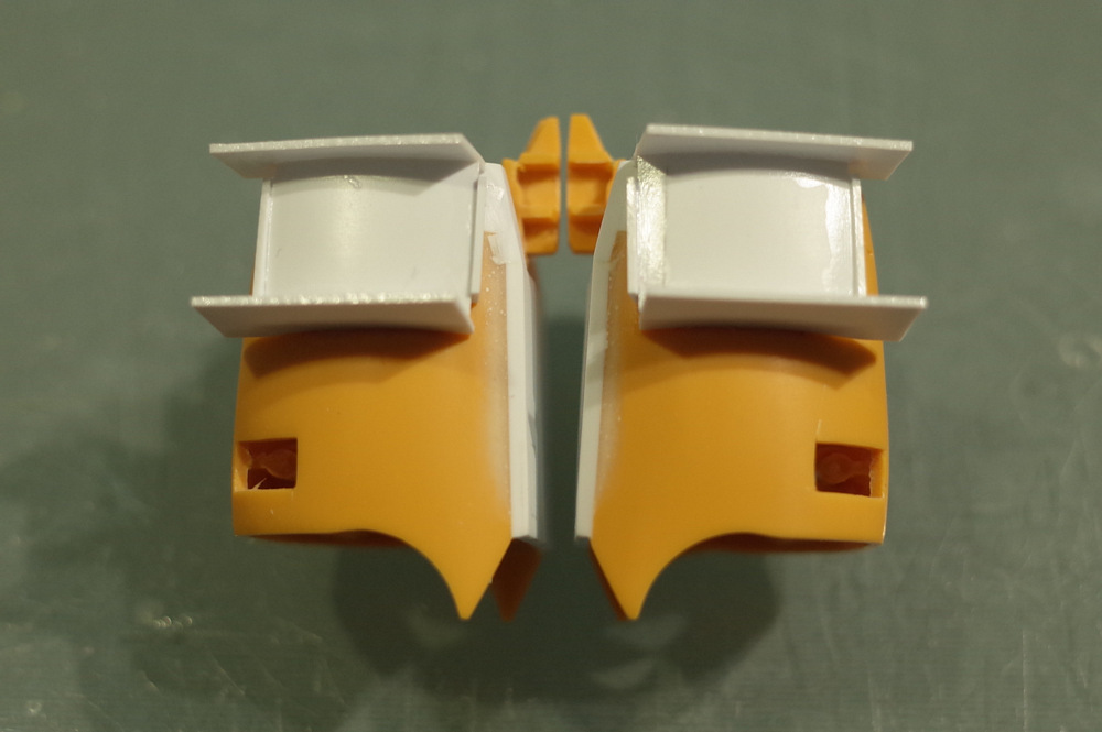 77-732.jpg