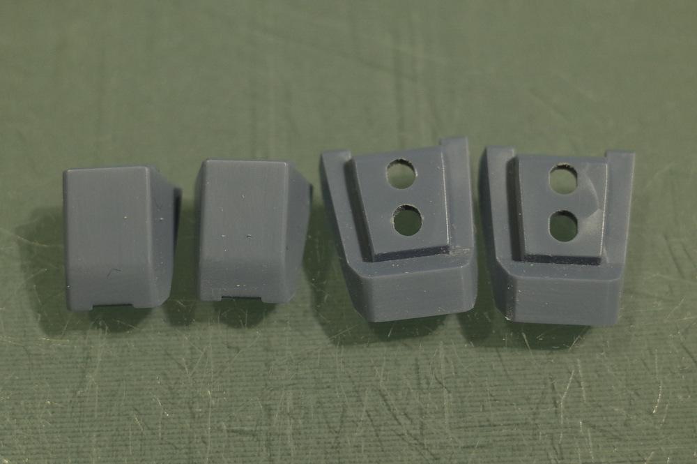 77-760.jpg