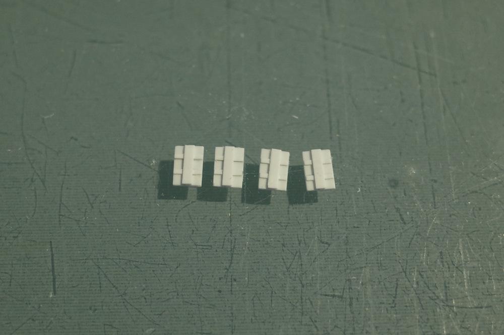 77-808.jpg