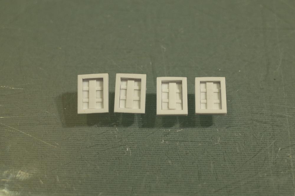 77-809.jpg