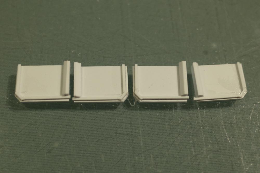 77-850.jpg